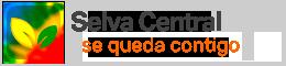 Selva Central
